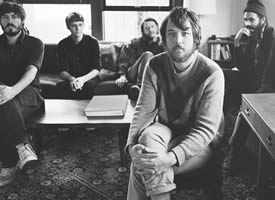 Thumbnail image for Fleet Foxes – Listen to Battery Kinzie from their new album